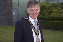 Mayor appeals for people to put safety first at the coast