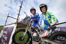 New event coming to The Bowl in Portrush during North West 200 Race Week