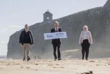 Online exhibition featuring '100 Famous Sons and Daughters of the Causeway Coast and Glens' now open