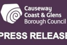 COVID-19 Coordination Hub established by Causeway Coast and Glens Borough Council