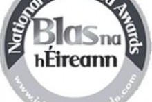 Causeway Coast and Glens producers go for gold at Blas na hEireann Irish Food Awards
